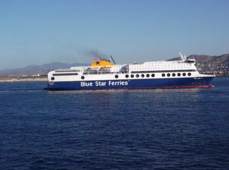 лодка, океан, корабль, вода, море, Транспорт, Водный транспорт, морской берег