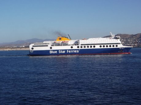 båd, ocean, skib, vand, havet, transport, vandscootere, kysten