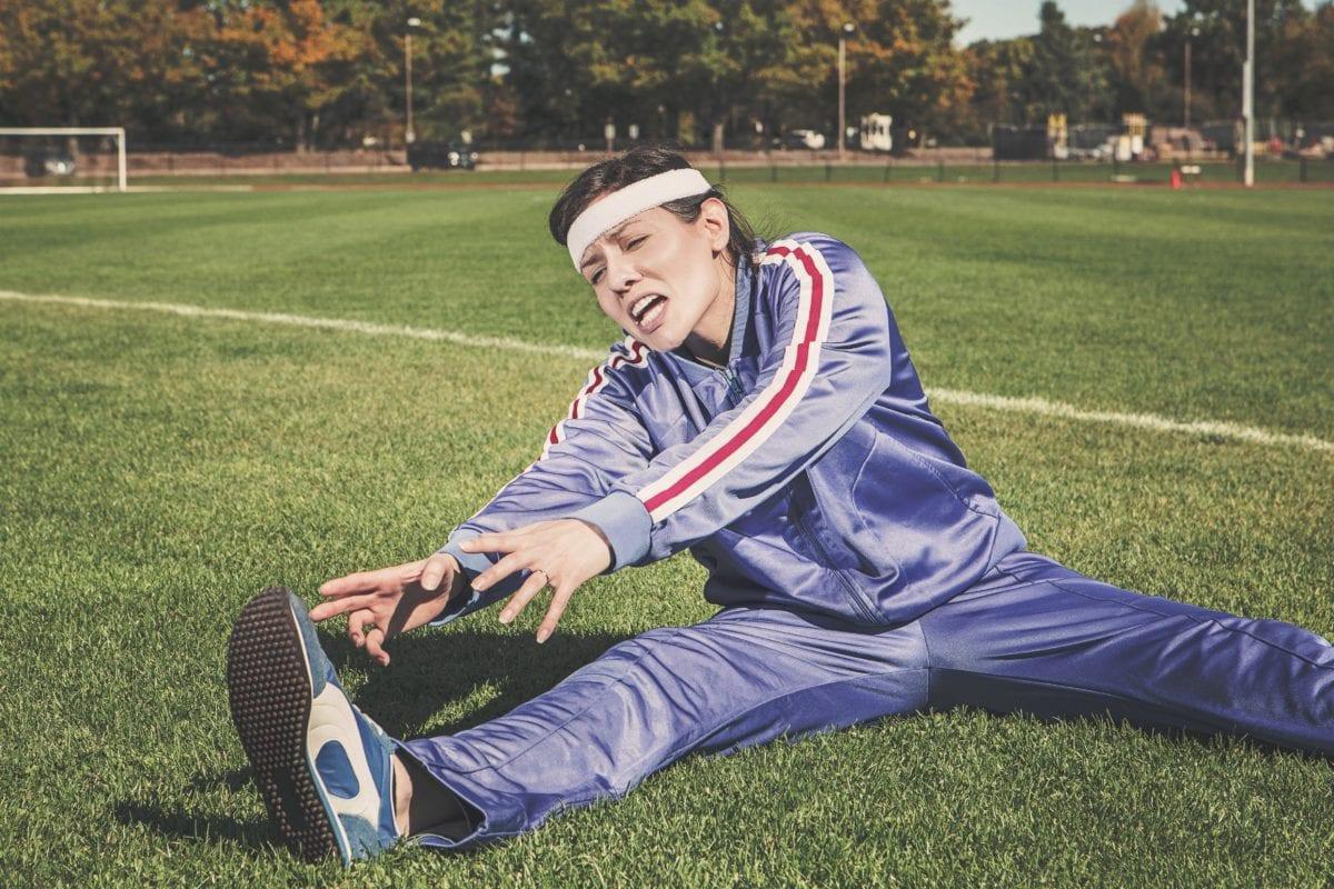 atlet, fotbal, jucător de fotbal, iarba, jucător, concurs, fotbal, gazon