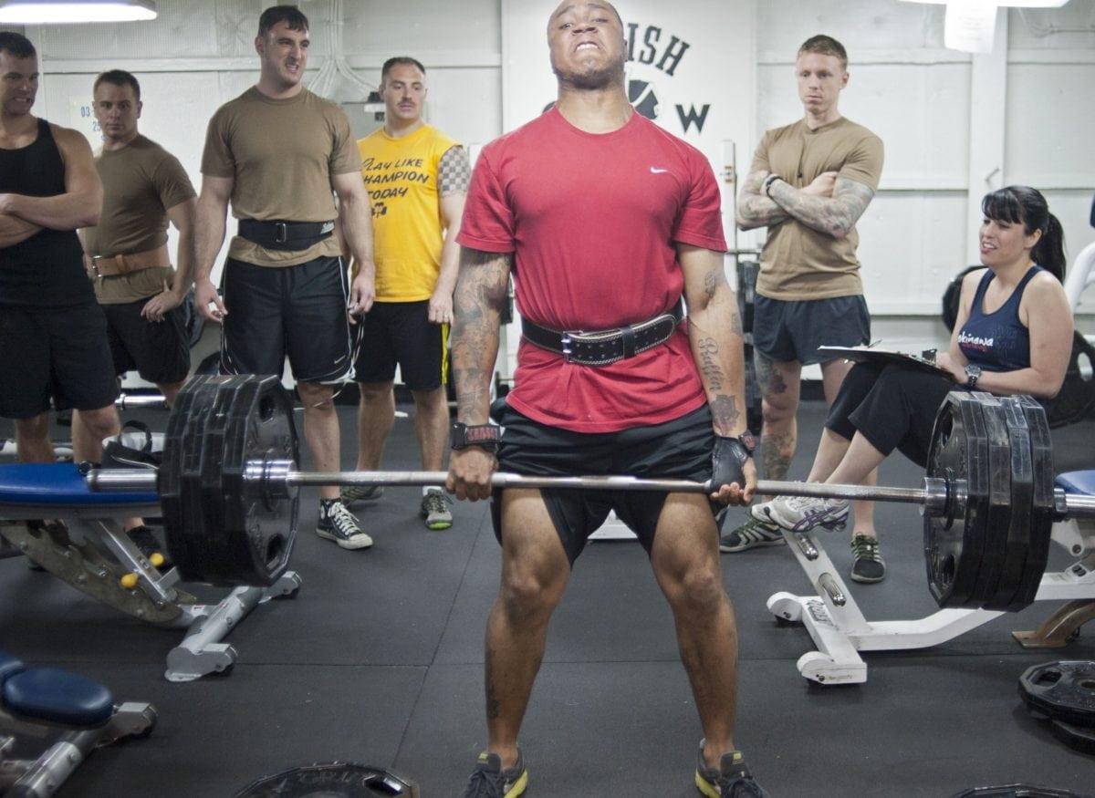 tornaterem, izom, fizikai aktivitás, erő, fitness, Sport, gyakorlat, sportoló