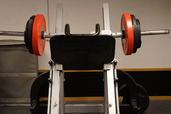 dumbbell, equipment, gym, strength, exercise, bench press, weight, muscle