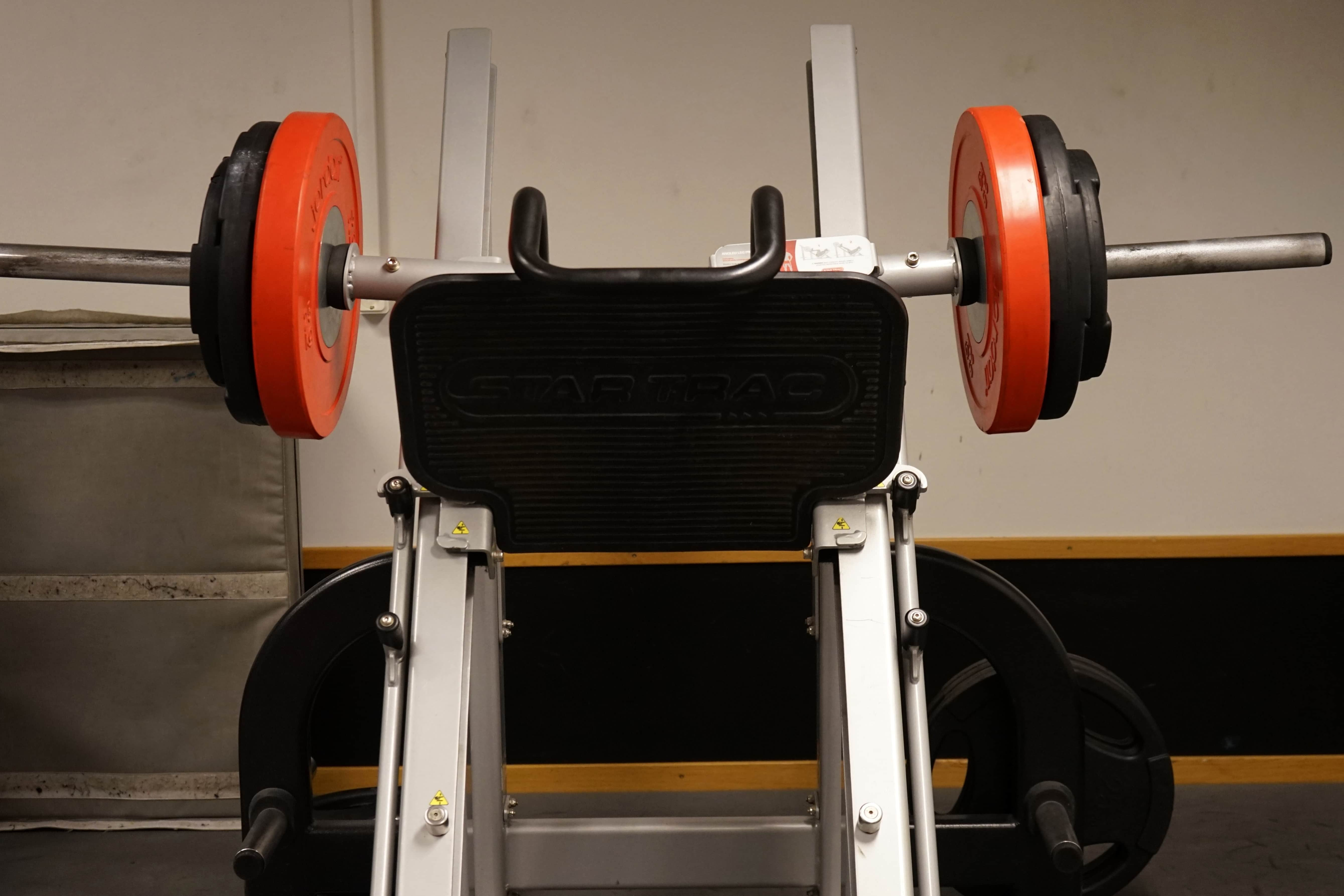 Free Picture Dumbbell Equipment Gym Strength Exercise