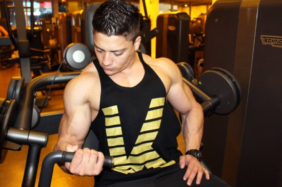 body, dumbbell, fitness, gym, handsome, muscular, athlete, strength