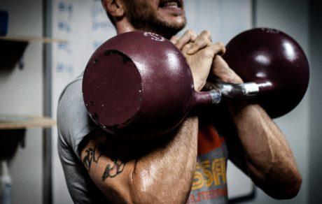 คน, คน, คน, แนวตั้ง, นักกีฬา, การแข่งขัน, ความแข็งแรง, เพลง