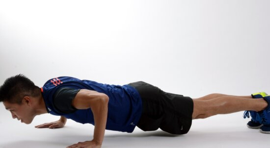 Körper, Körpertemperatur, Stoß, Fitness, Abdominal, Übung, Bein, Stärke
