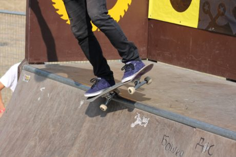 extreme, person, skateboard, skateboarding, competition, board, conveyance, skate