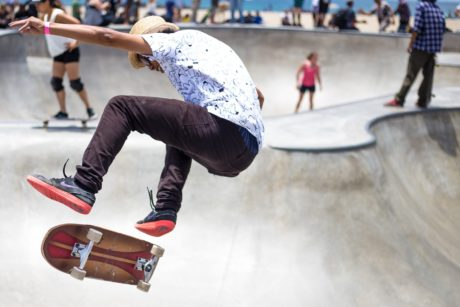 extreme, skateboard, skateboarding, board, snow, conveyance, skate, competition