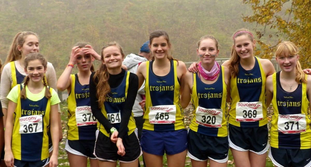 портрет, хубаво момиче, млада жена, младежта, маратон, състезание, бегач, конкуренцията