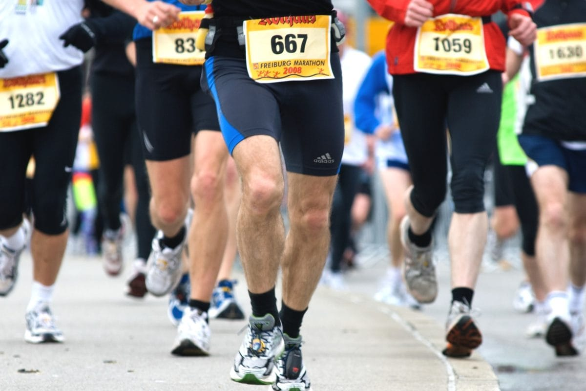 marathon, olympic, runner, covering, race, athlete, clothing, competition