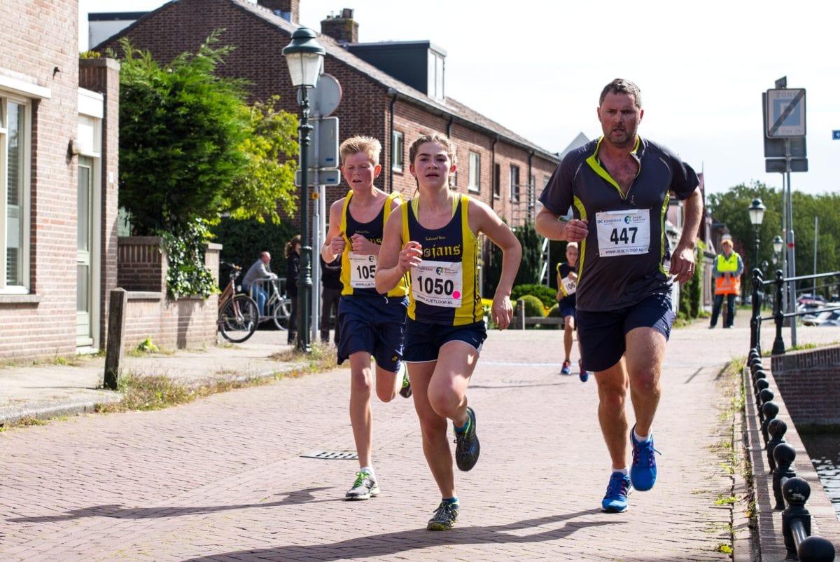 běžecký závod, maraton, běžec, závod, konkurence, sportovec, osoba, cvičení