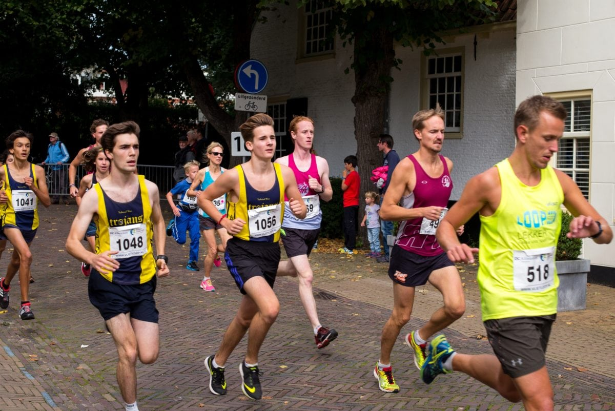 marathon, runner, competition, race, fitness, athlete, foot race, exercise