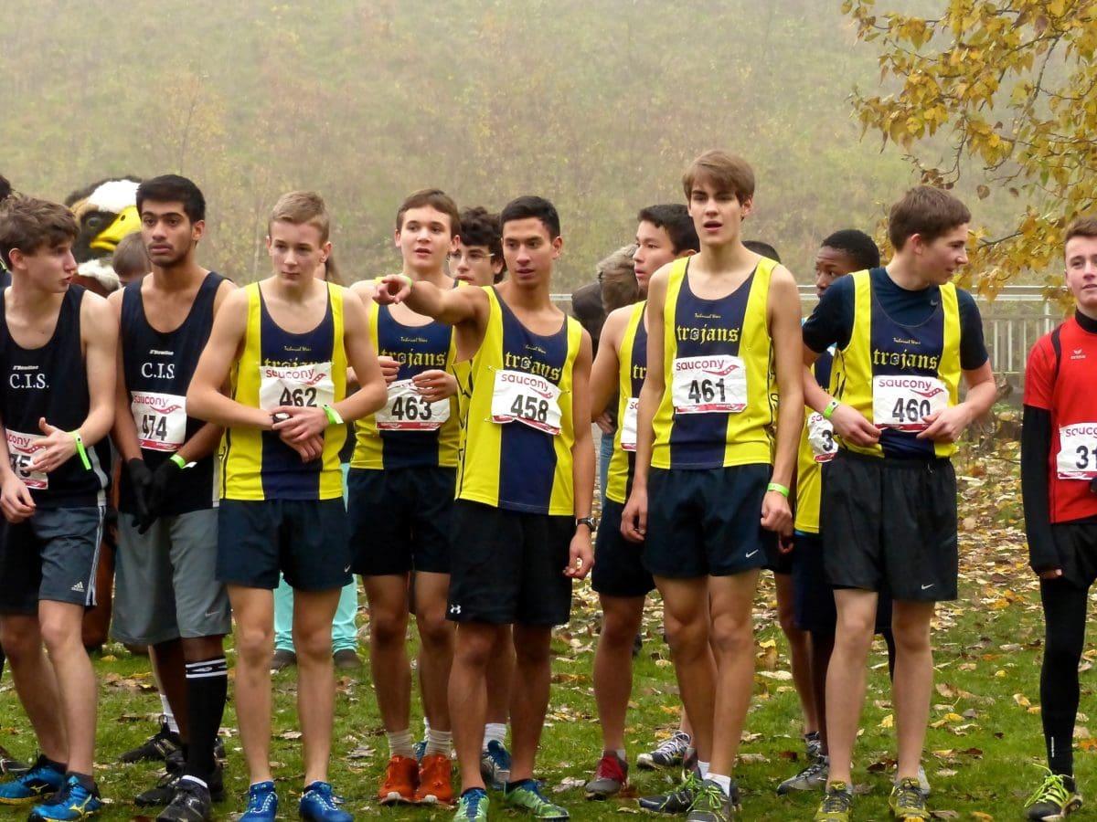 gutter, Marathon, rase måte, racer, samarbeid, idrettsutøver, løper, konkurranse