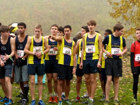 boys, marathon, race way, racer, teamwork, athlete, runner, competition