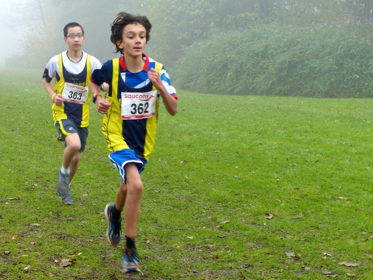 boy, boys, marathon, athlete, competition, person, sport, runner