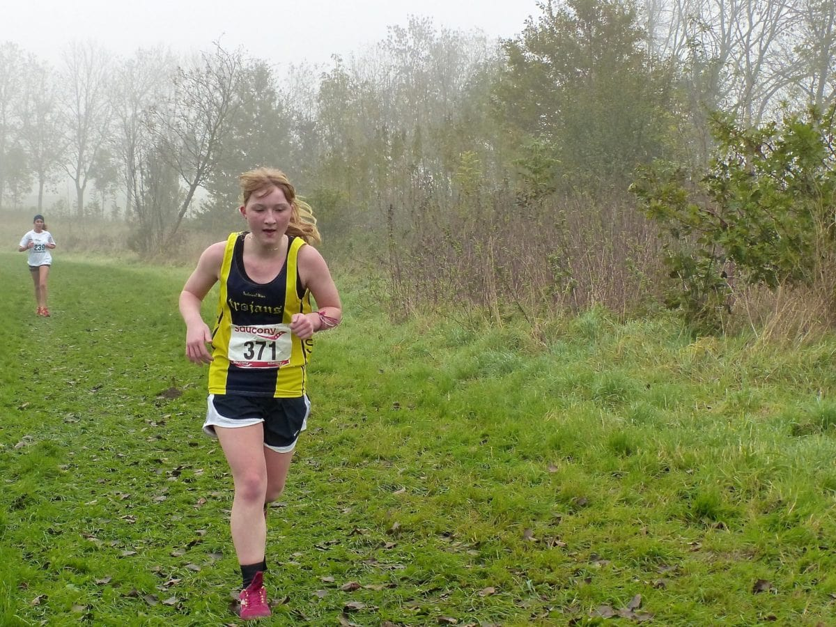 prvak, lijepa djevojka, mlada žena, maraton, trkač, atleta, osoba, vježba