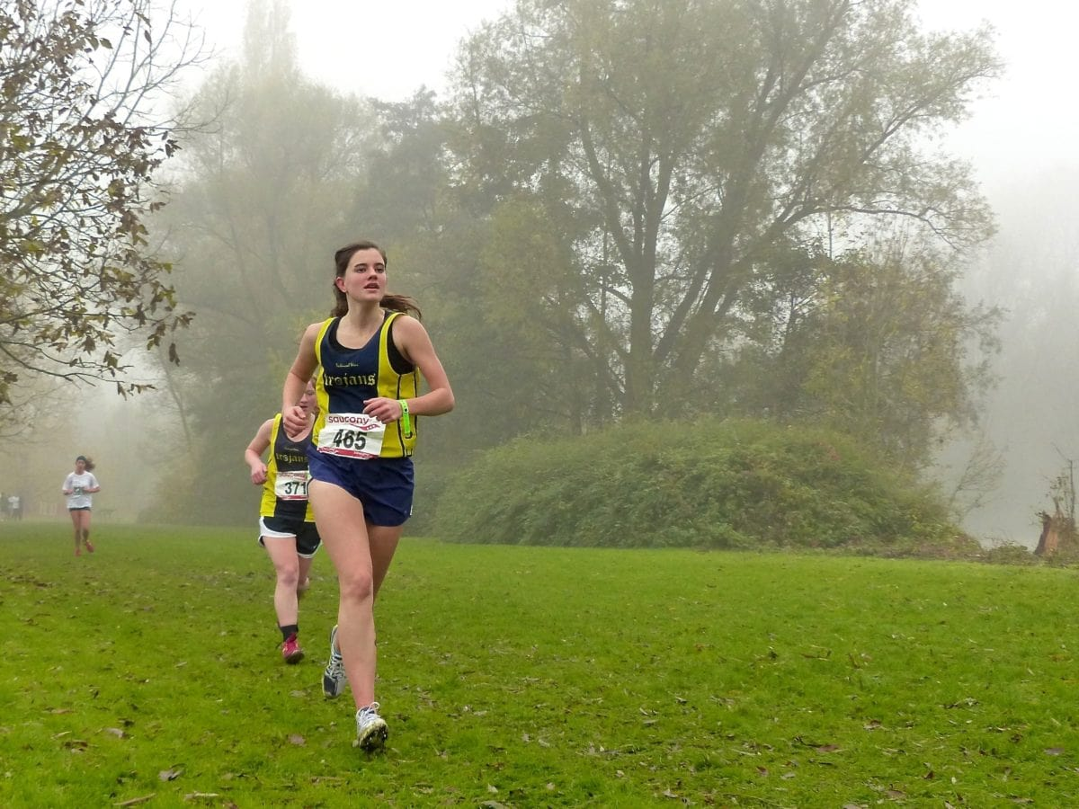 athlete, pretty girl, young woman, runner, person, landscape, competition, road