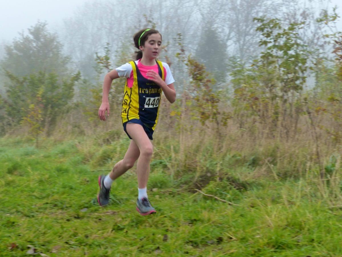 djetinjstvo, maraton, lijepa djevojka, aktivni, vanjski, atleta, trkač, trava