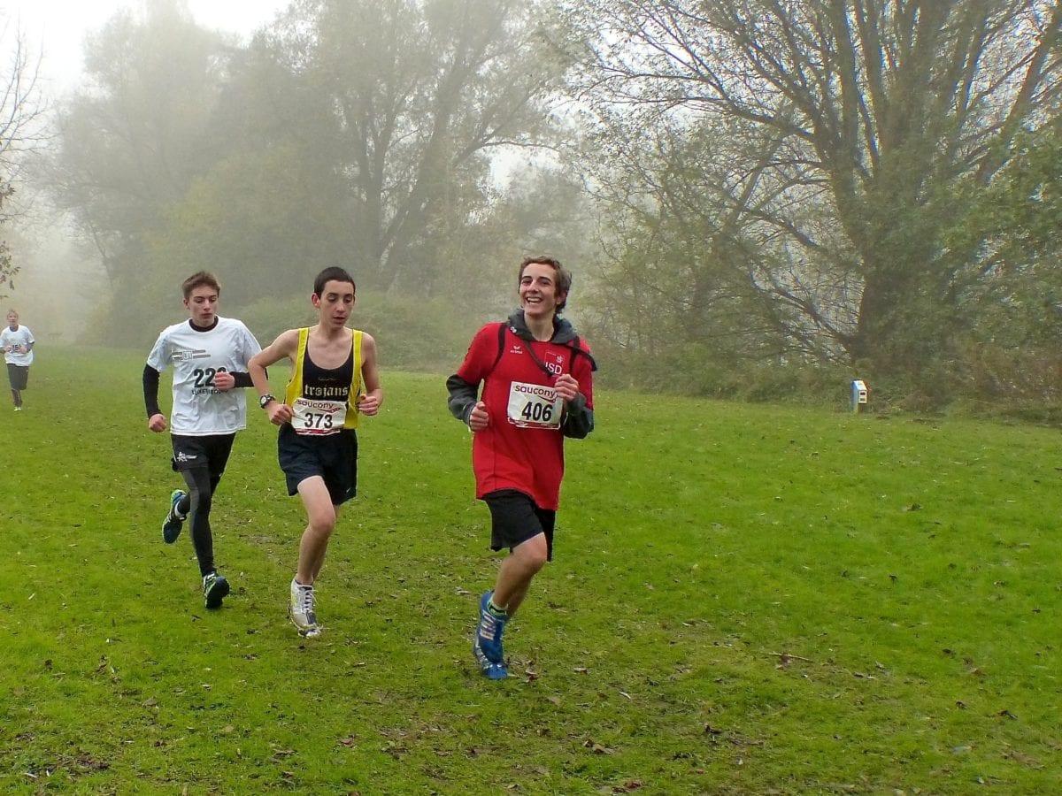 smile, competition, sport, runner, athlete, person, marathon, people