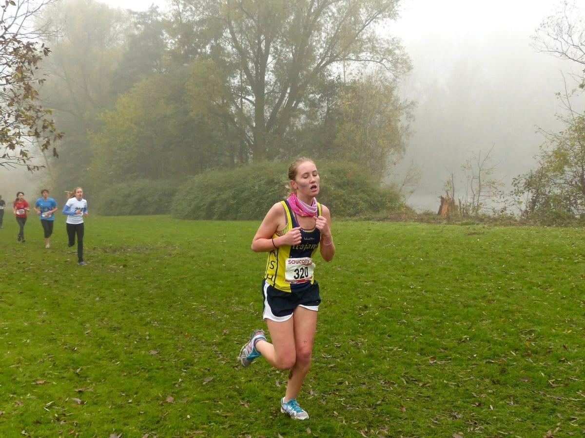 marathon, pretty girl, athlete, person, grass, runner, competition, people