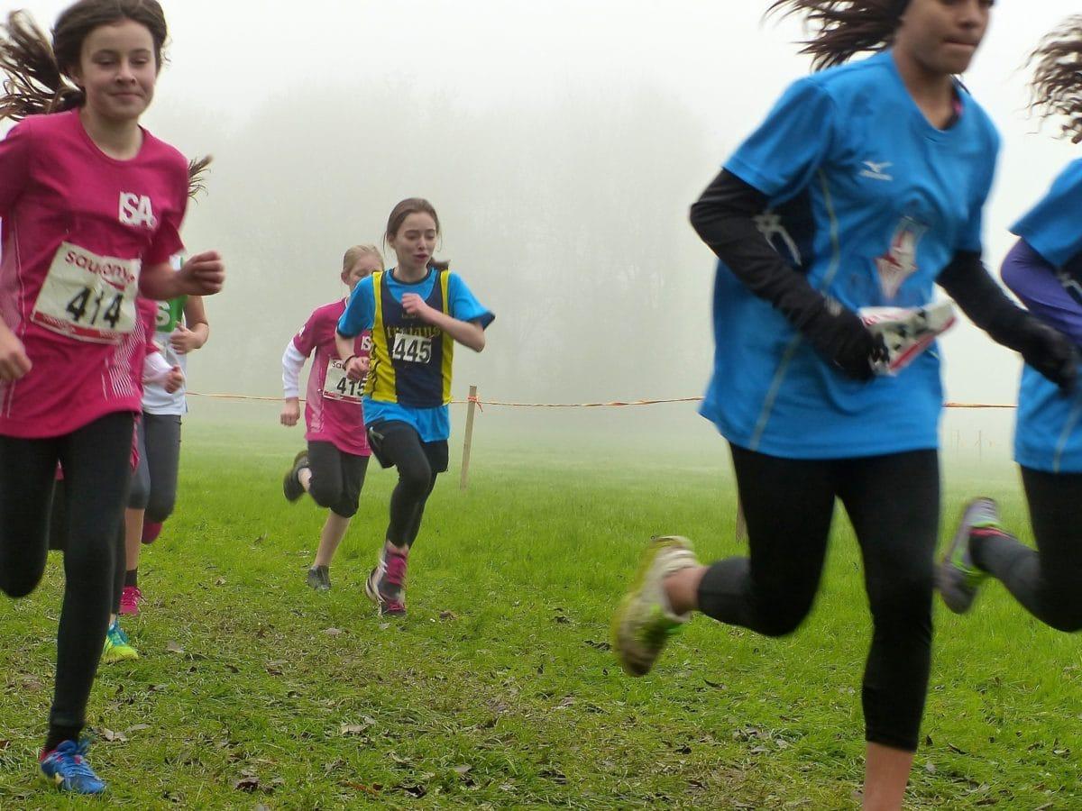 child, childhood, children, grass, sport, active, competition, runner