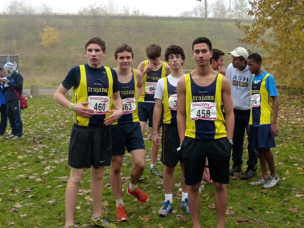 race, runner, competition, person, sport, marathon, athlete, exercise