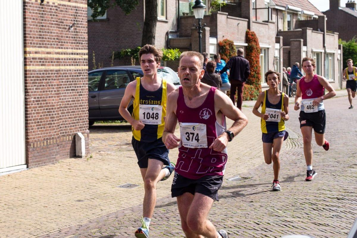 para correr, Maratón, gimnasio, Atleta, ejercicio, competencia, corredor de la, carrera