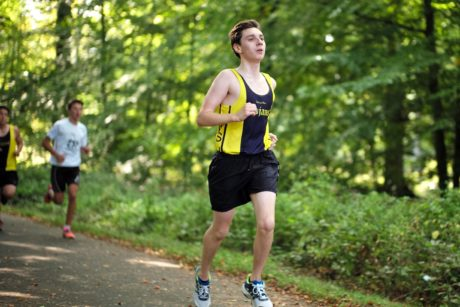 boy, boys, young, athlete, sport, fitness, marathon, person