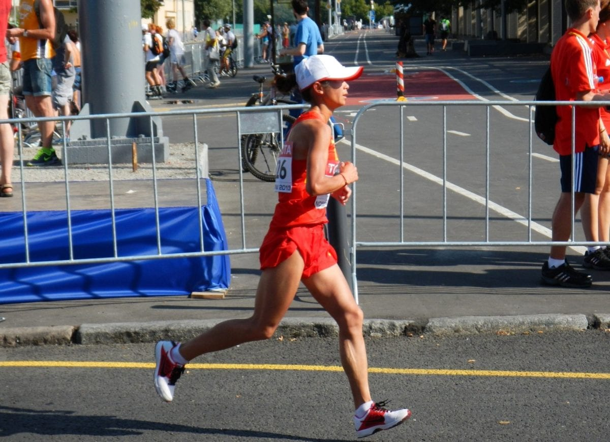 sport, competition, athlete, runner, exercise, fitness, people, man
