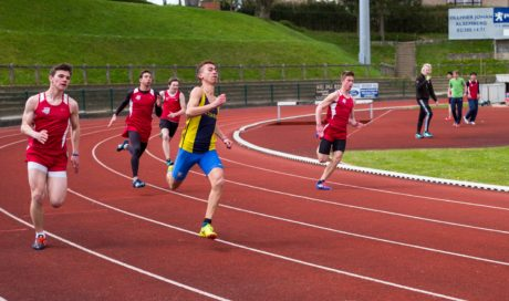 race, sport, athlete, competition, stadium, foot race, marathon, exercise