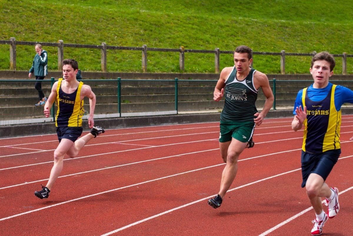 ความพยายาม, การแข่งขัน, ออกกำลังกาย, ออกกำลังกาย, รองชนะเลิศ, การแข่งขัน, นักกีฬา, ท้าทาย
