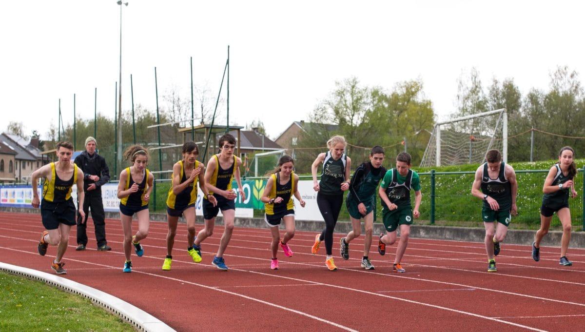 jalka kilpailu, urheilija, kilpailu, rotu, Kuntokeskus, juoksija, Marathon, liikunta