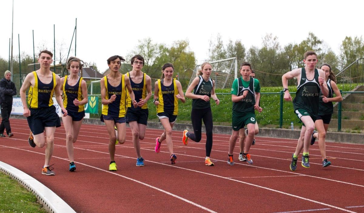 race, exercise, marathon, fitness, athlete, competition, runner, effort