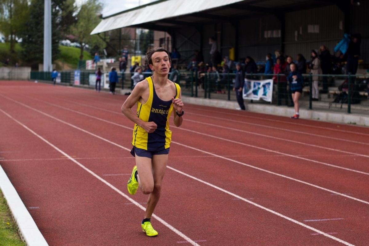 competition, marathon, athlete, race, stadium, foot race, runner, exercise