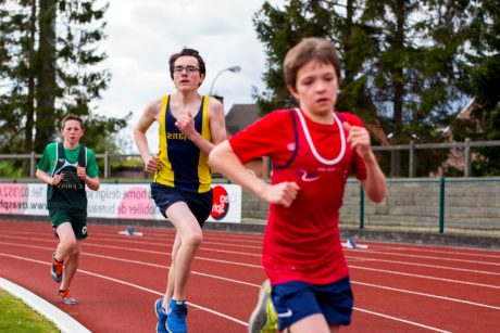 race, runner, foot race, exercise, competition, athlete, marathon, fitness