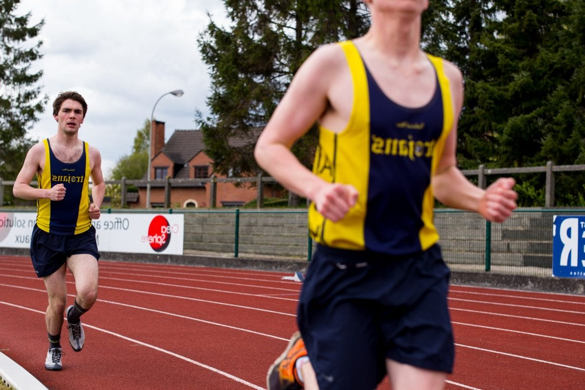 marathon, exercise, race, competition, athlete, runner, foot race, effort