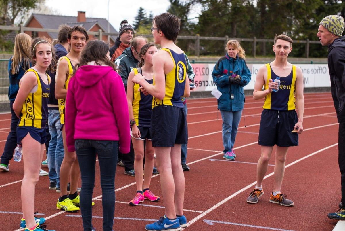 обучение, програма за обучение, конкуренцията, упражнение, футболно състезание, маратон, спортист, бегач