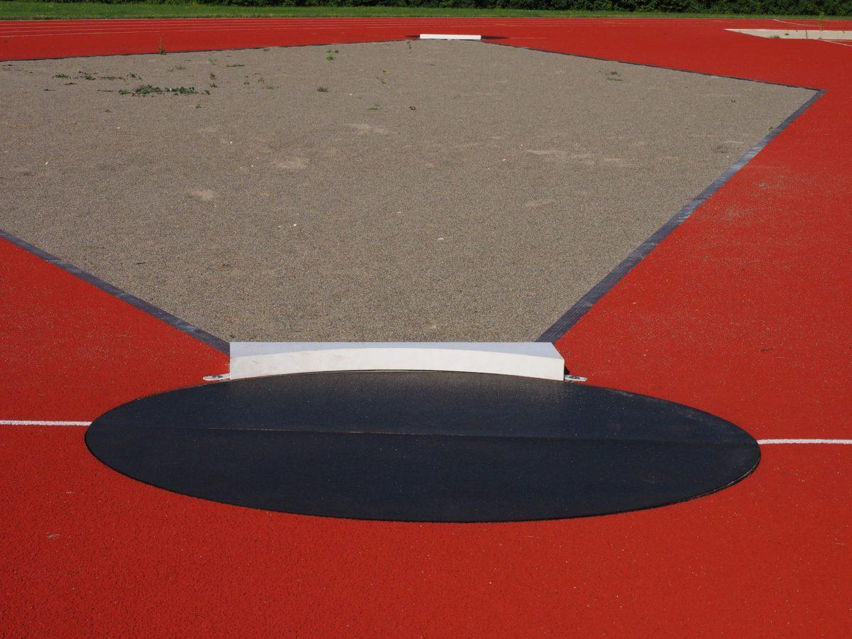 juego, Olímpico, rojo, deporte, competencia, Carretera, calle, sombra