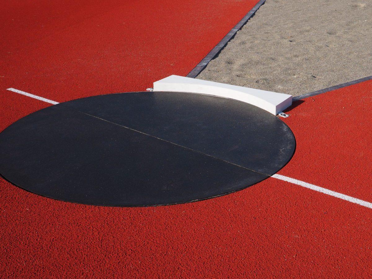 spillet, olympiske, sport, konkurranse, tennis, folk, skygge, sand