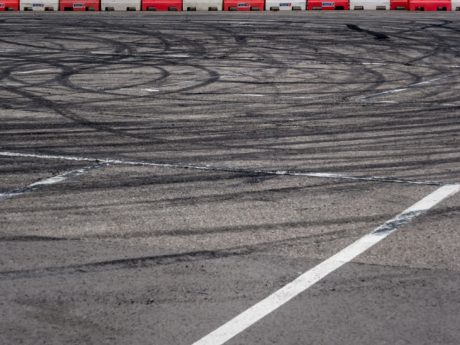 race way, racetrack, asphalt, road, race, competition, pattern, sport