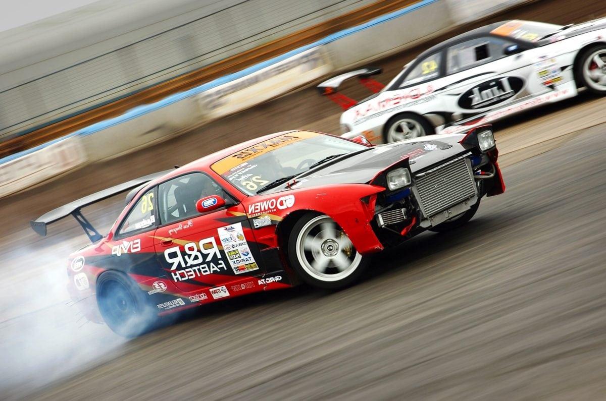 race, race manier, wedren, wiel, snelheid, voertuig, auto, auto