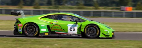 green, race way, racetrack, speed, auto, competition, transportation, vehicle