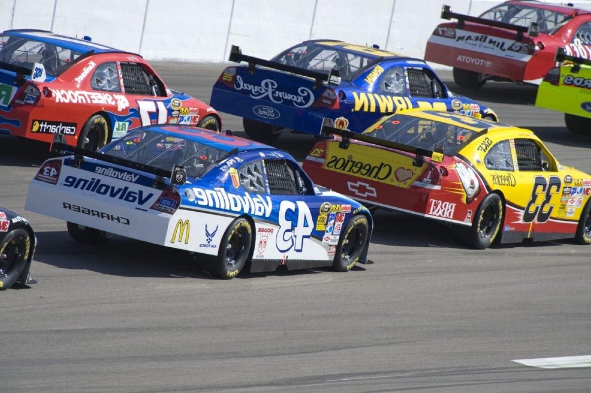 circuit, toernooi, race, auto, circuit, bijna, competitie, voertuig