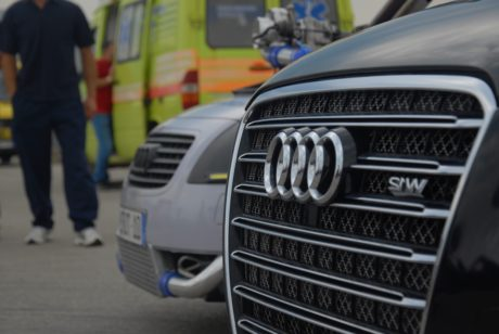 Stoßstange, Deutschland, Luxus, Transport, Auto, Fahrzeug, Transport, Automotive