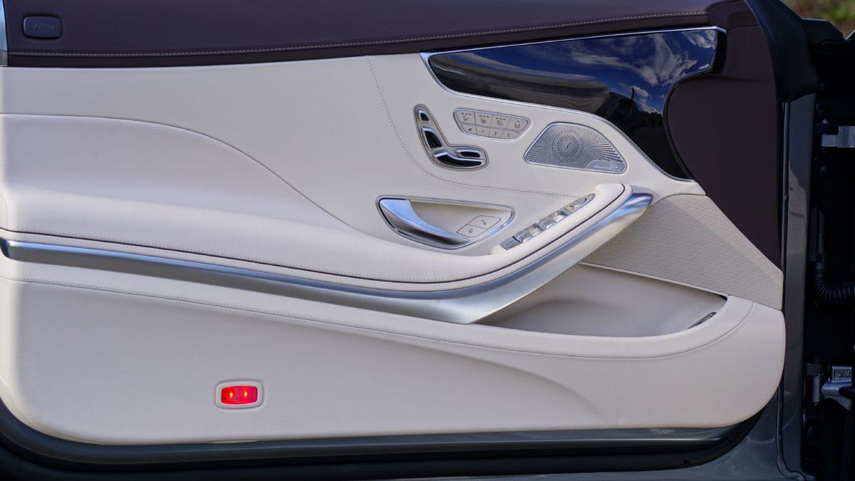 luxusní, zařízení, vozidlo, auto, technologie, moderní, jednotka, ovládací prvek