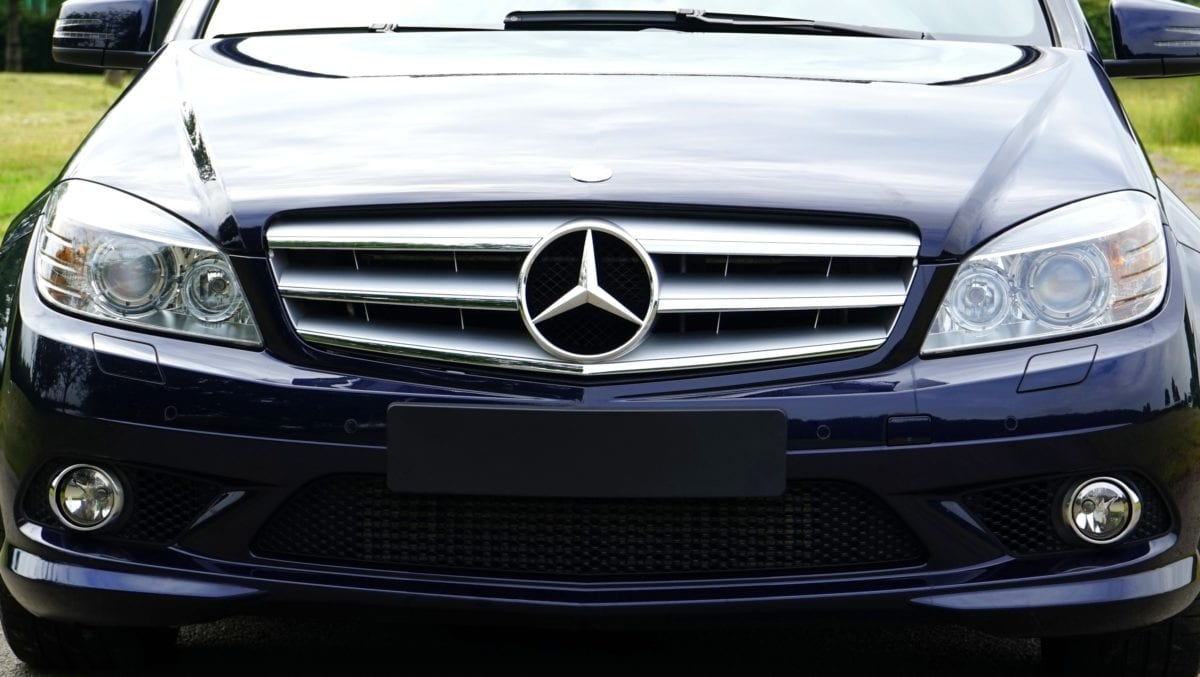 expensive, germany, headlight, luxury, windshield, transportation, car, vehicle