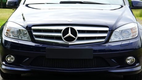 dyrt, Tyskland, frontlys, luksus, frontruten, transport, bil, kjøretøy