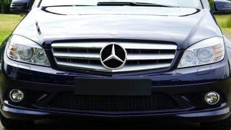 dyrt, Tyskland, sedan, frontruten, transport, bil, bil, stasjon
