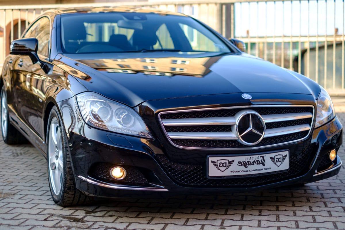 Γερμανικά, απόδοση, παρμπρίζ, όχημα, αυτοκίνητο, αυτοκινητοβιομηχανία, σεντάν, αυτοκίνητο