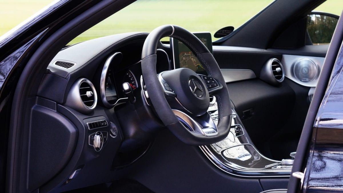 autósülés, műszerfal, váltókar, kormánykerék, kerék, meghajtó, ellenőrzés, sebességmérő