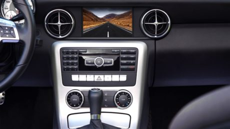 รถยนต์นั่ง, ส่วนควบคุม, แดชบอร์ด, ตกแต่งภายใน, ตกแต่งภายใน, พวงมาลัย, วัดความเร็ว, ไดรฟ์